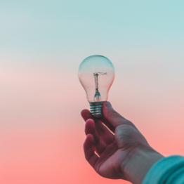 Innovación, Estrategia y Ejecución: ¿Cómo relanzar tu startup después del Covid-19?