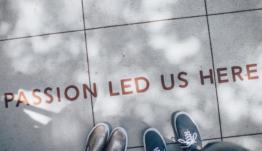 ¿Qué es una startup? ¿Cuándo deja de serlo?