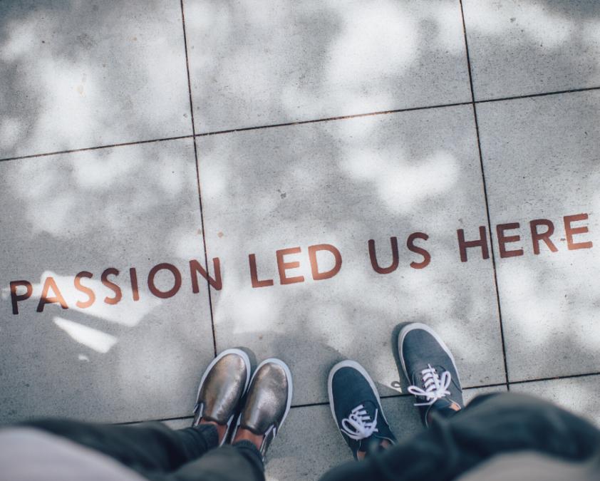 ¿qué es una startup?¿Cuándo deja de serlo?-intelectium