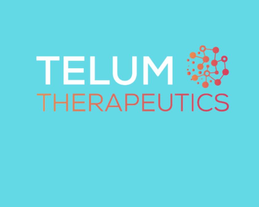 Caso de éxito_ Telum Therapeutics cierra una ronda de financiación de 4,1 millones de euros