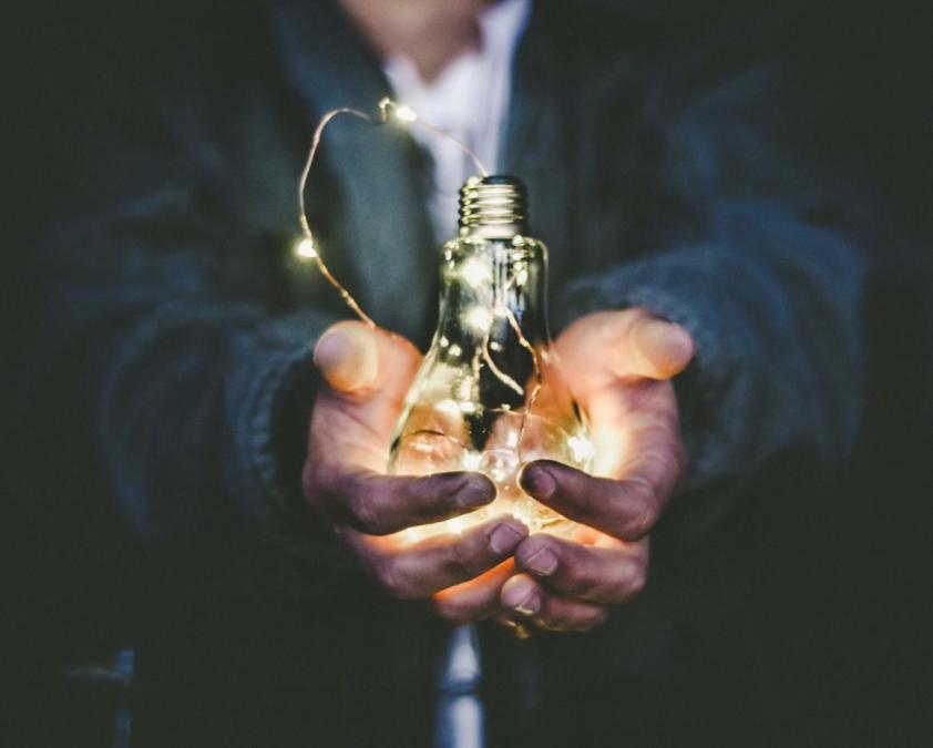 Cupones de ACCIÓ a la innovación y la estrategia