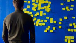 Invertir en Startups: ¿Cómo comenzar?