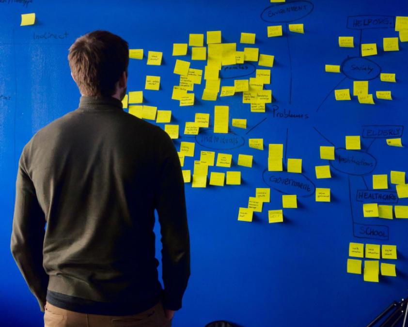Invertir en Startups. ¿Cómo comenzar?
