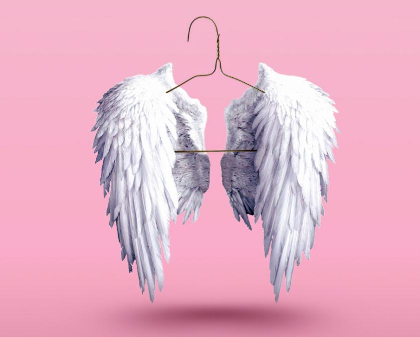 ¿Qué es un business angel? ¿En qué se diferencia de un venture capital?