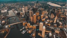 Ecosistema de innovación de Boston, el mejor trampolín para las startups de alto impacto