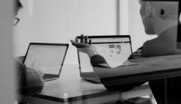 Inversión en startups: ¿En qué debes fijarte cuando buscas un inversor para tu startup?