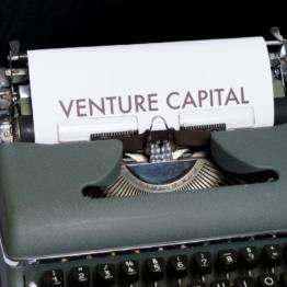 ¿Qué es el capital riesgo? ¿Por qué puede ser una buena fuente de financiación para tu startup?