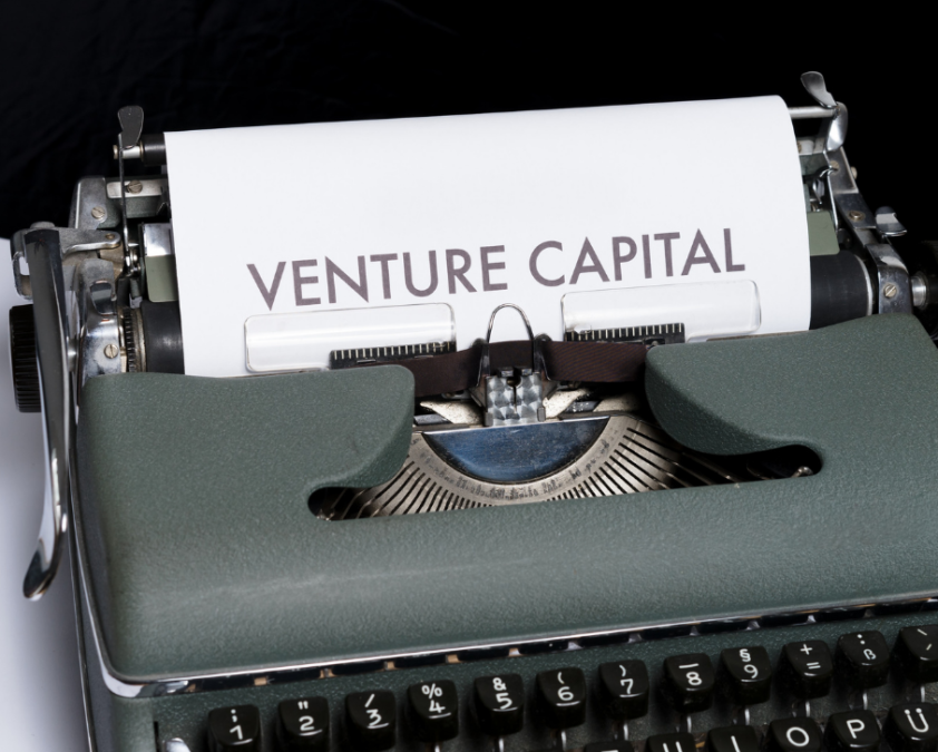 Qué es el capital riesgo y por qué puede ser una buena fuente de financiación para tu startup