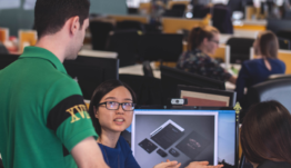 Startup VS empresa: ¿Qué diferencia a una startup de una empresa?