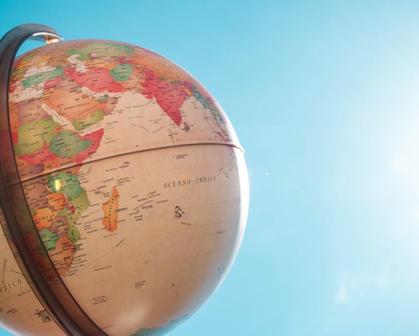 COFIDES: Financiación para proyectos de internacionalización