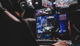 Los eSports, el nuevo sector que está arrasando que no es tan nuevo