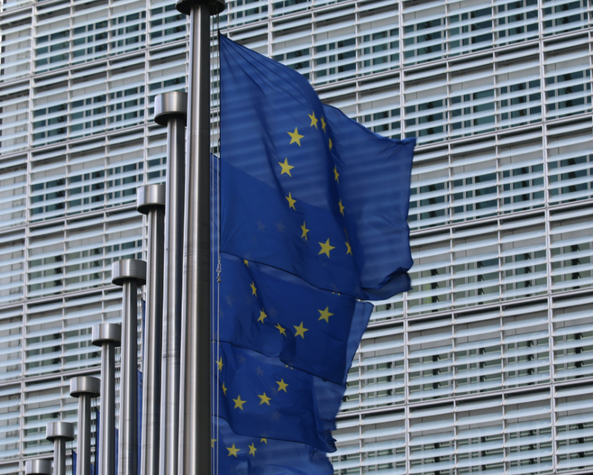 Plan de recuperación de Europa ¿Qué es y en qué consistirá?