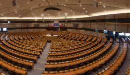 Fondos Europeos para la Recuperación: Next Generation EU