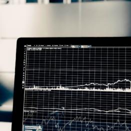 Qué se considera I+D y cómo saber si tu empresa realiza actividades de Investigación y Desarrollo