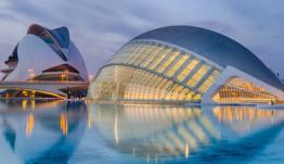 Createc CV – Subvenciones para la creación de empresas de base tecnológica valencianas