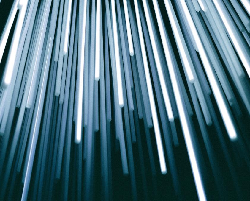 Comienza a preparar tu solicitud: La convocatoria NEOTEC 2021 se abrirá inminentemente