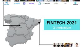 12 startups que están revolucionando el sector Fintech