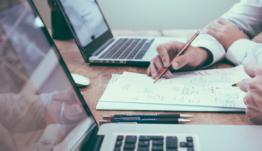 Financiación para pymes asturianas: Principales organismos financieros y las ayudas que ofrecen