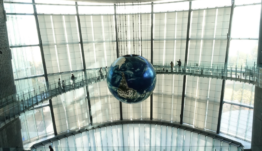 EIC Accelerator 2021, financiación para startups y pymes europeas