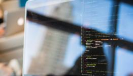Ayudas de SPRI 2021: Programa de ciberseguridad industrial para la empresa vasca