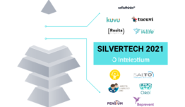 11 startups del sector silvertech que están revolucionando el mercado español