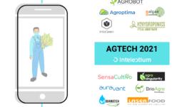11 startups del sector Agtech que están revolucionando el mercado español