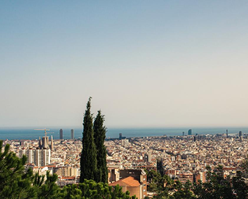 Conoce el ecosistema startup en Cataluña: la comunidad supera las 1.700 startups