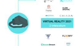 10 startups de Realidad Virtual y de Realidad Aumentada que están revolucionando el mercado español