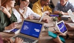 Ayudas SODECAN: Financiación para startups y pymes en Canarias