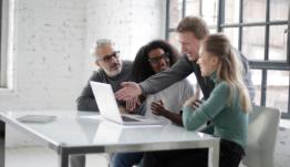 STARTUP CAPITAL e INNOTEC 2021: Subvenciones directas para startups tecnológicas