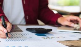 Activa Financiación: Ayudas a proyectos de I+D+i en el ámbito de la industria conectada 4.0.