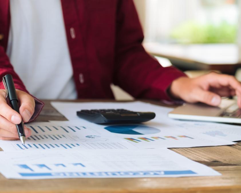 Activa Financiación: Ayudas a proyectos de I+D+i en el ámbito de la industria conectada 4.0
