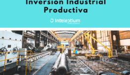 Fondo de Apoyo a la Inversión Industrial Productiva (FAIIP): Financiación para pymes y grandes empresas del sector industrial.
