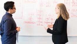Subvenciones de hasta 75.000 euros para mujeres emprendedoras tecnológicas 2021