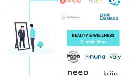 10 startups de beauty & wellness que están revolucionando el mercado español