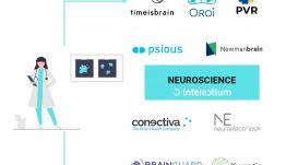 9 startups del sector de la neurociencia que están revolucionando el mercado español